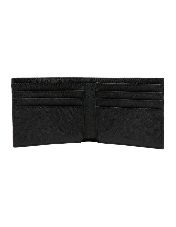 Mens Classic S Billfold Wallet image 2
