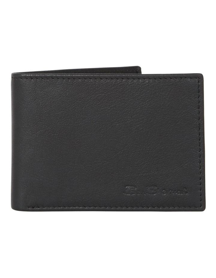 Bi-Fold Wallet image 1