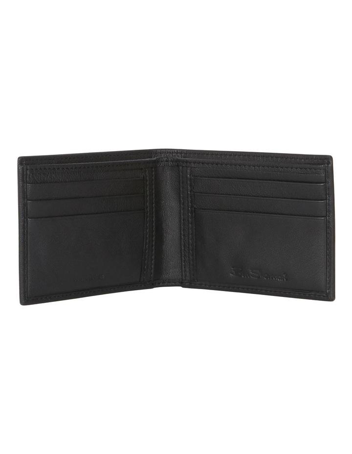 Bi-Fold Wallet image 2