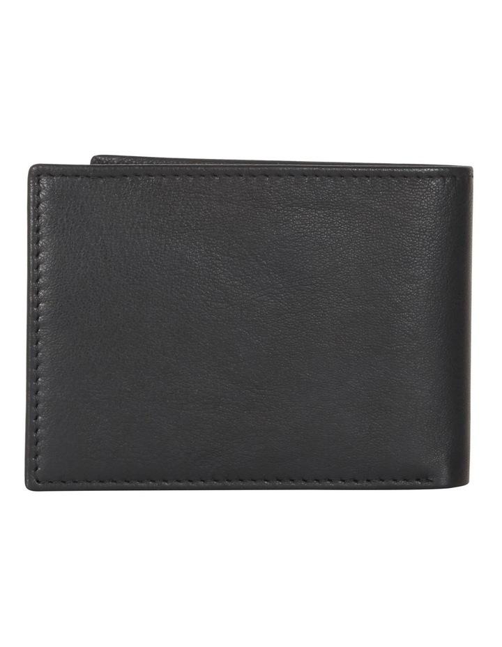 Bi-Fold Wallet image 3