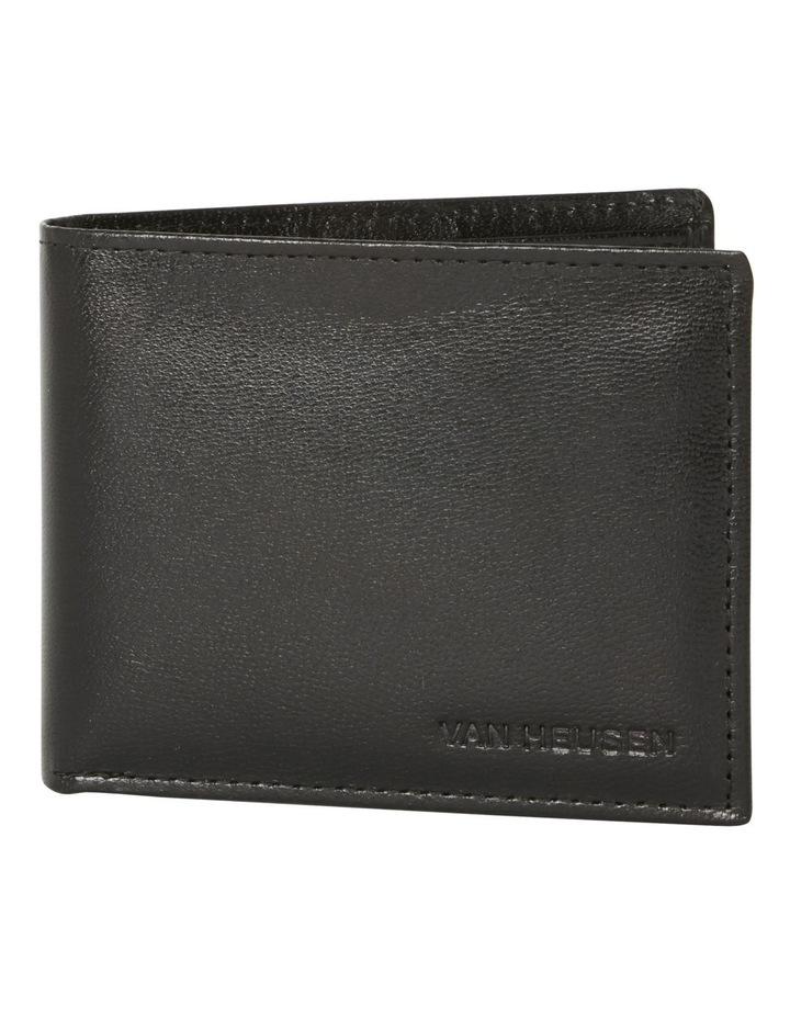 L- Fold Wallet image 1