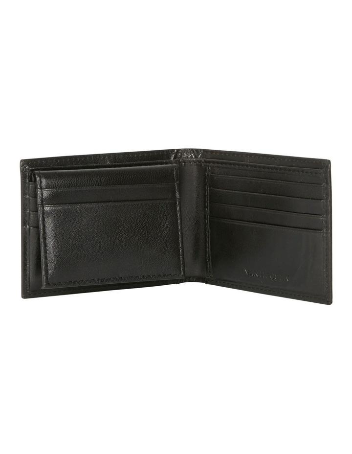 L- Fold Wallet image 2