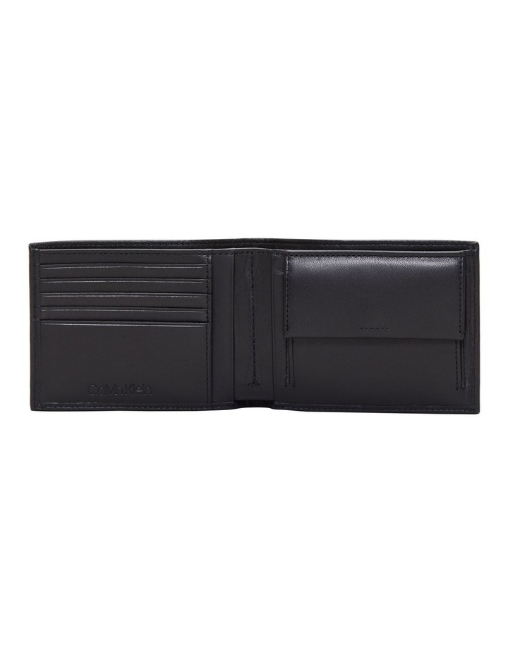 Vital 5Cc Bifold Wallet image 1