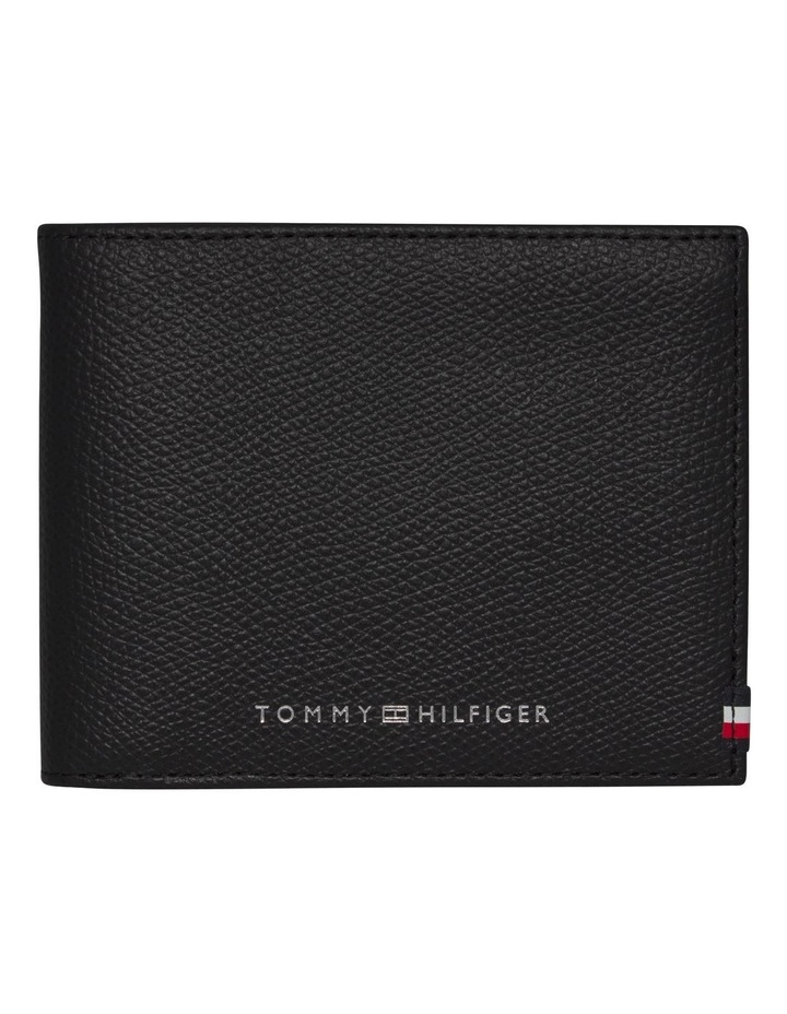 TH Business Small Credit Card Wallet image 1