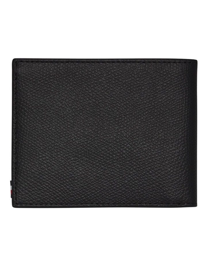 TH Business Small Credit Card Wallet image 2