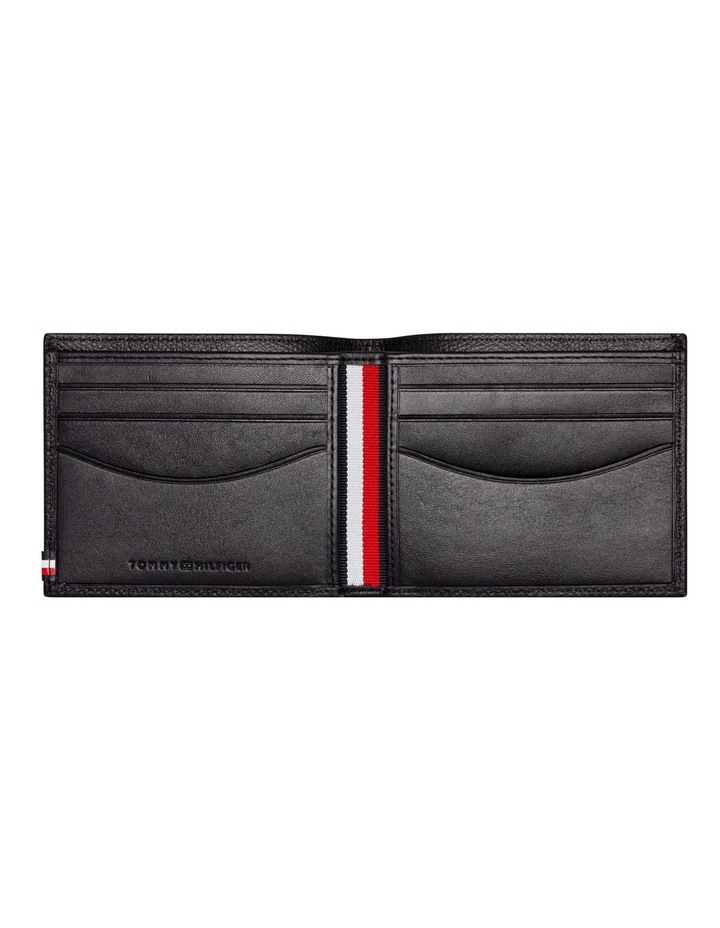 TH Business Small Credit Card Wallet image 3