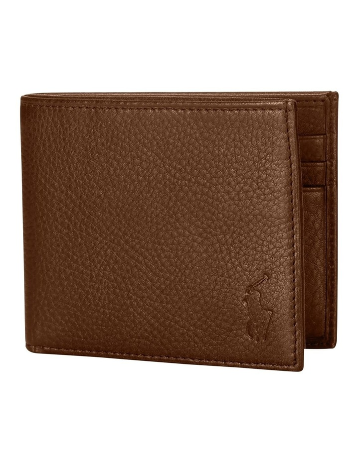 EU Billfold Wallet image 1