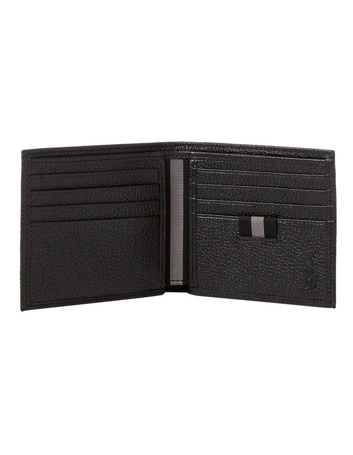 Bill Fold Wallet image 2