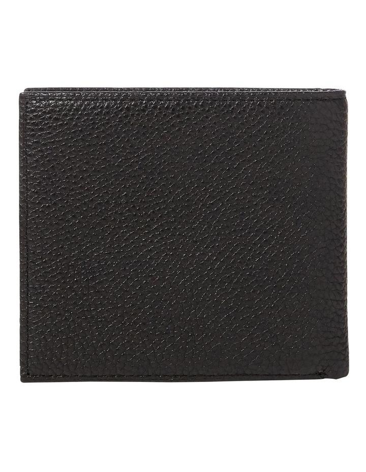 Bill Fold Wallet image 3