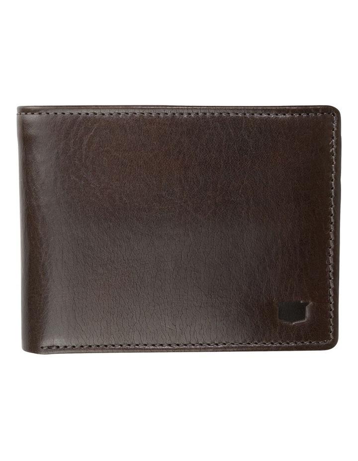 Forrest Wallet image 1