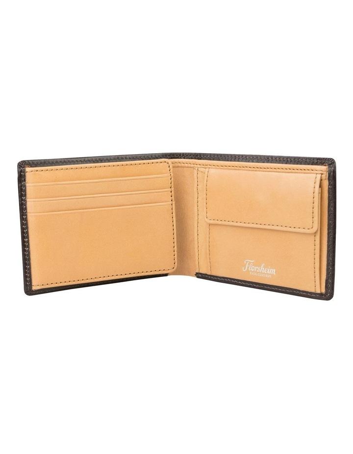 Forrest Wallet image 2