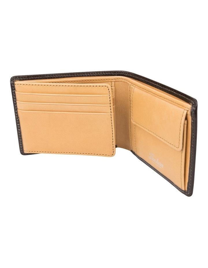 Forrest Wallet image 3