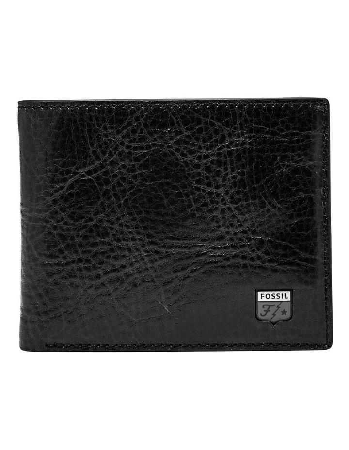 Jesse Passcase Wallet image 1