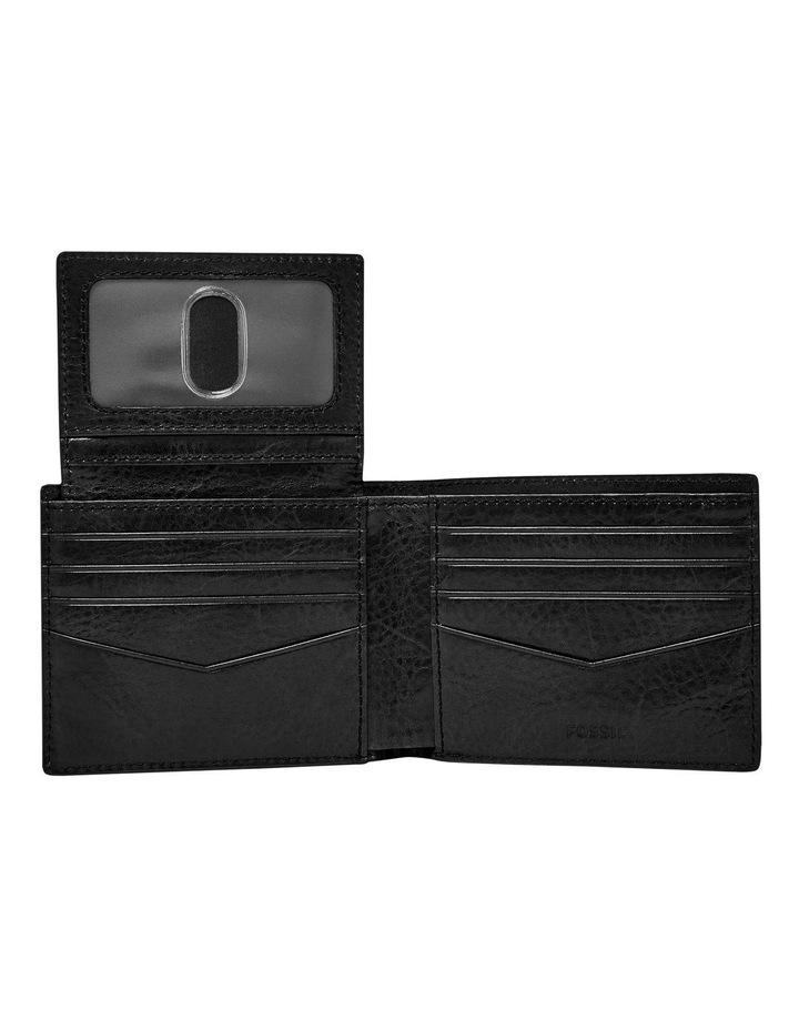 Jesse Passcase Wallet image 2