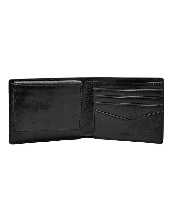 Jesse Passcase Wallet image 3