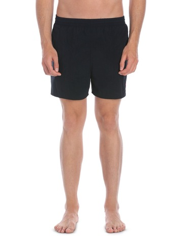 8bb35d29d5 Men's Swimwear | Shop Mens Swimwear Online | MYER