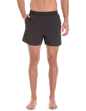 1d120c1bd3 Men's Swimwear | Shop Mens Swimwear Online | MYER