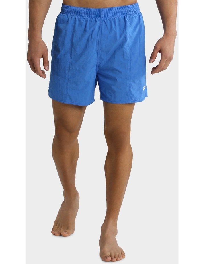 Solid Leisure Watershort image 1