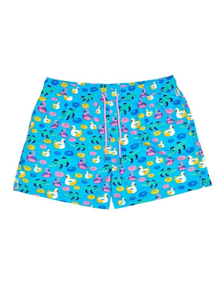 Pool Party Swim Shorts image 1