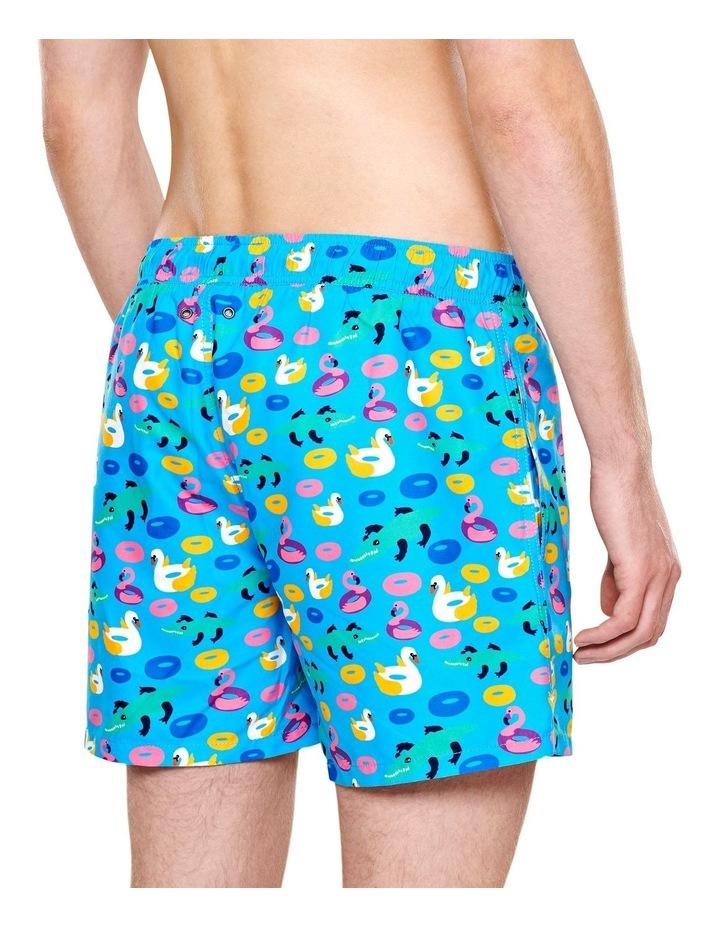 Pool Party Swim Shorts image 2