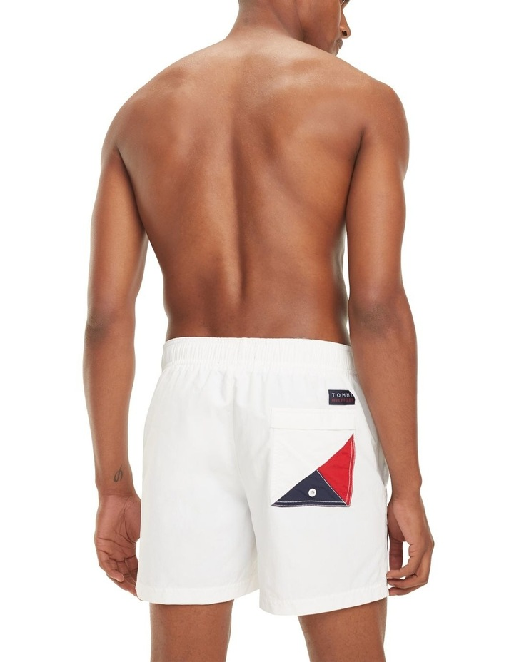 Tommy Solid Lg Swimshort image 3