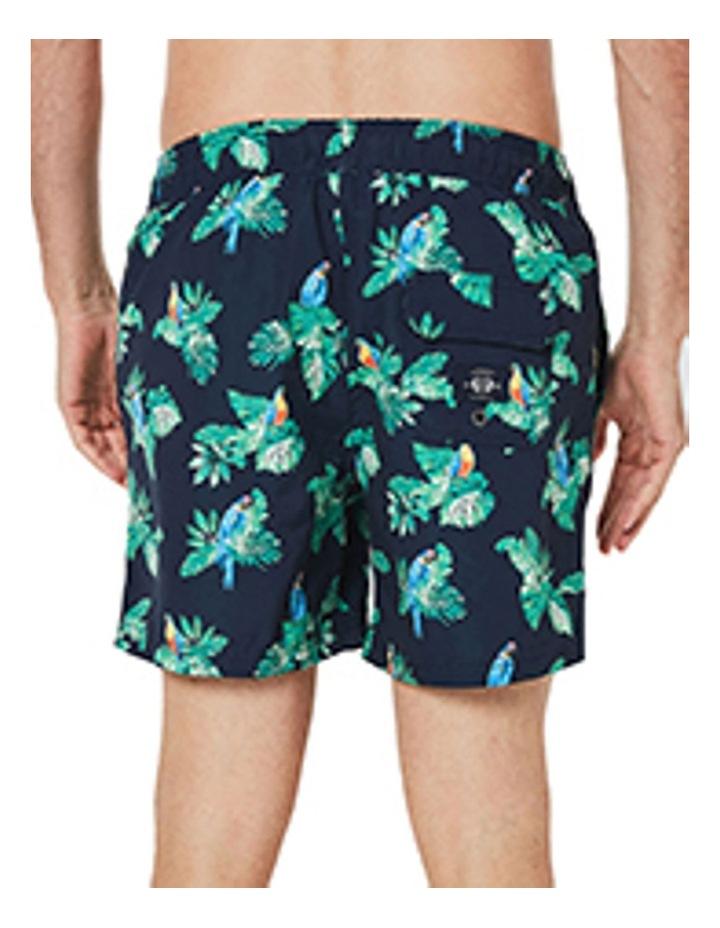 Tropical Highlands Board Short image 4