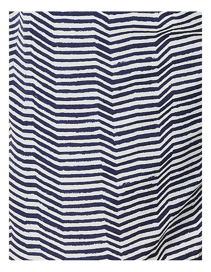 Ocean Liner Board Short image 6