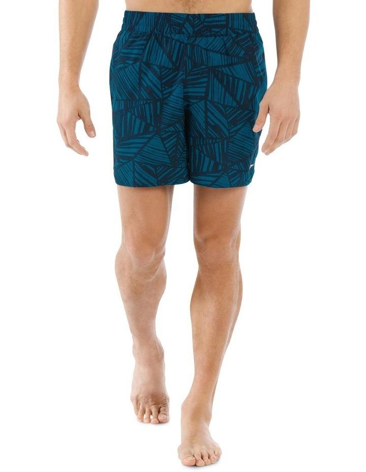 Corozo Slim Fit Watershort image 1