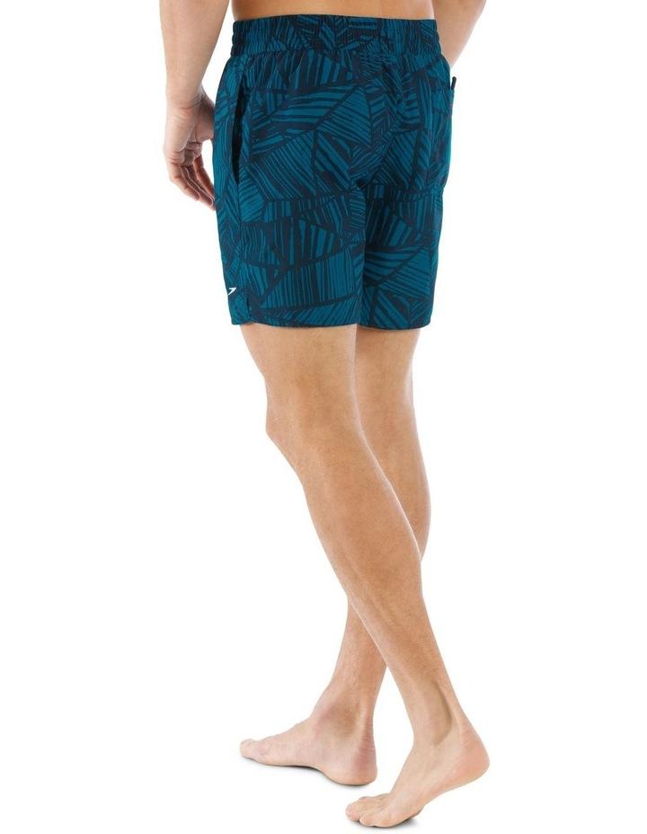 Corozo Slim Fit Watershort image 2