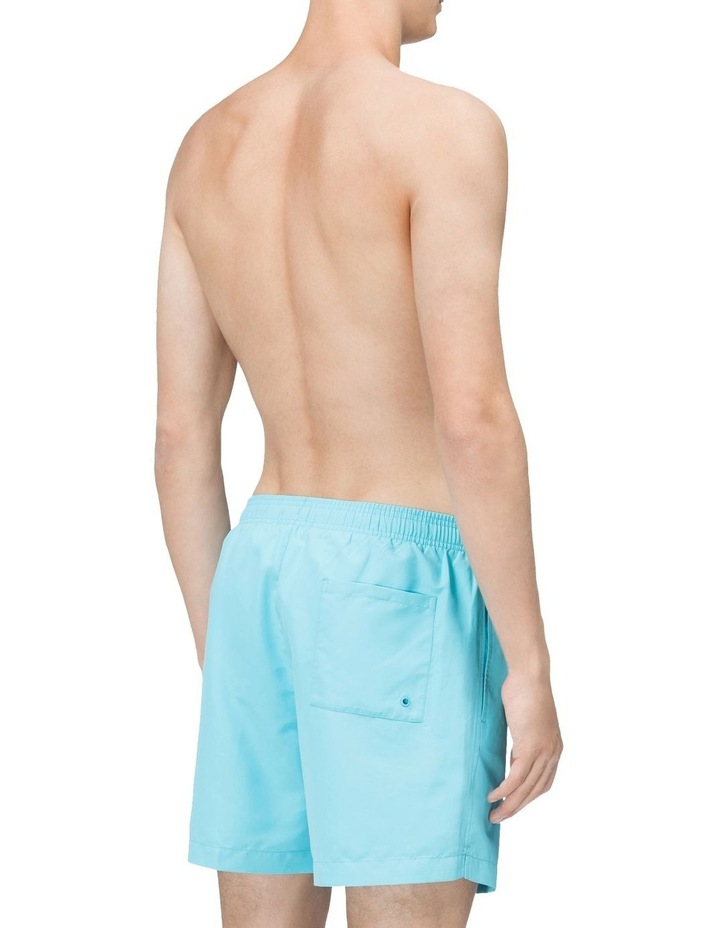 Intense Power 2.0-S  Medium Drawstring Swimshort image 2