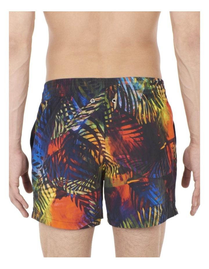Aruba Beach Boxer Swim Short image 2