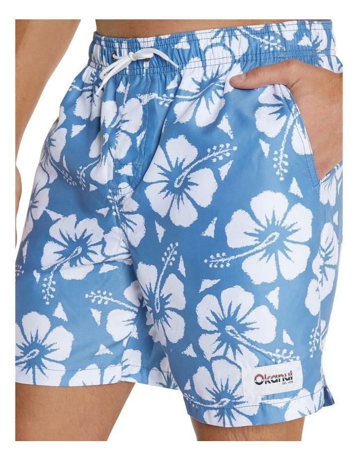 Classic Swimmer Swimshort image 5