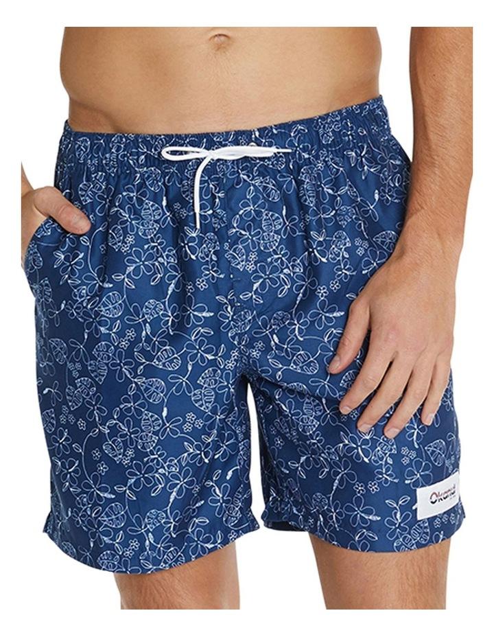 The Byron Swimshort image 1
