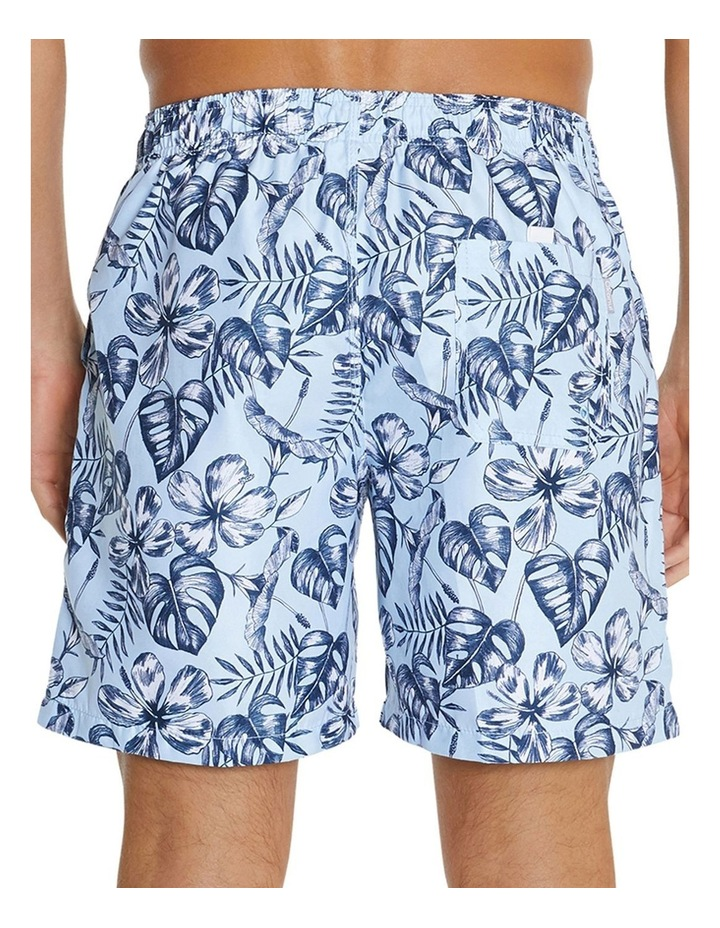 The Noosa Swimshort image 5