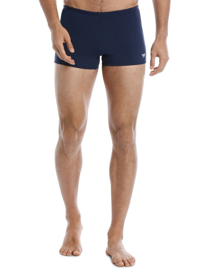 Speedo Basic Aquashort
