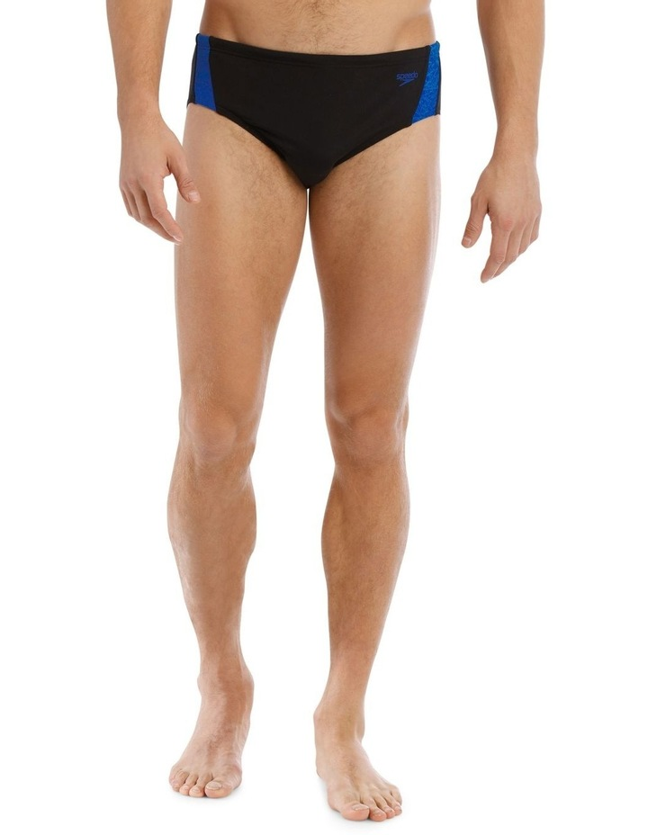 Boom Swim Brief image 1