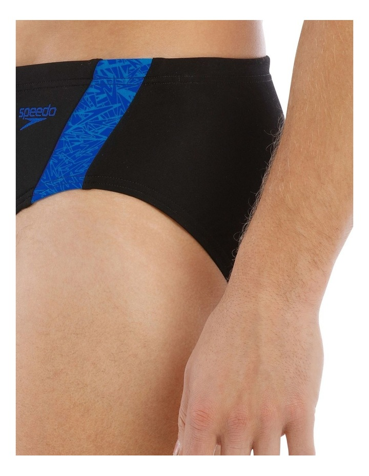 Boom Swim Brief image 3
