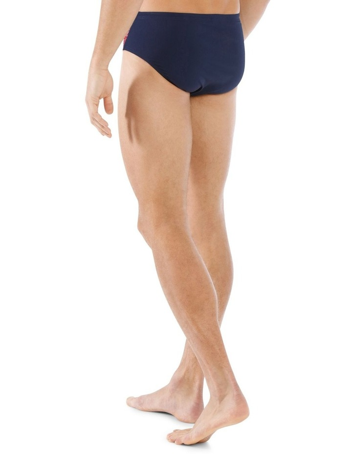 Boom Swim Brief image 2