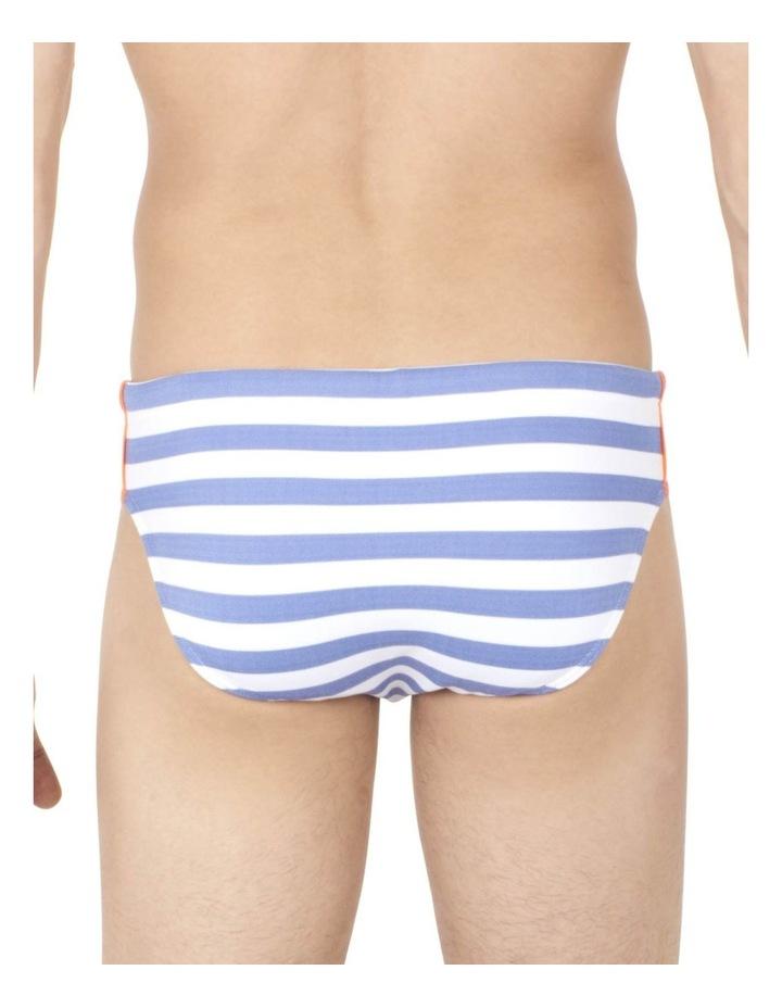 Rivages Swim Brief image 2