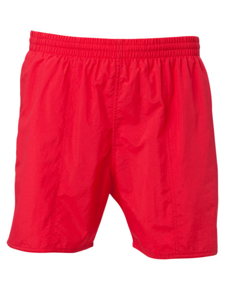 54f994274ea2c Men's Swimwear | Shop Mens Swimwear Online | MYER