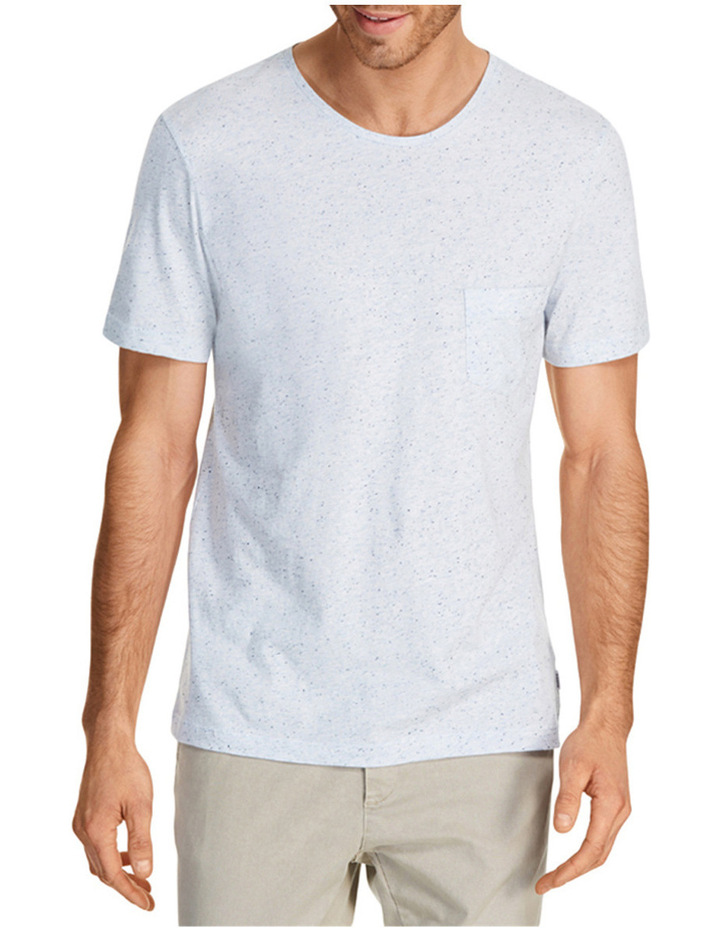 Pocket Tee image 1