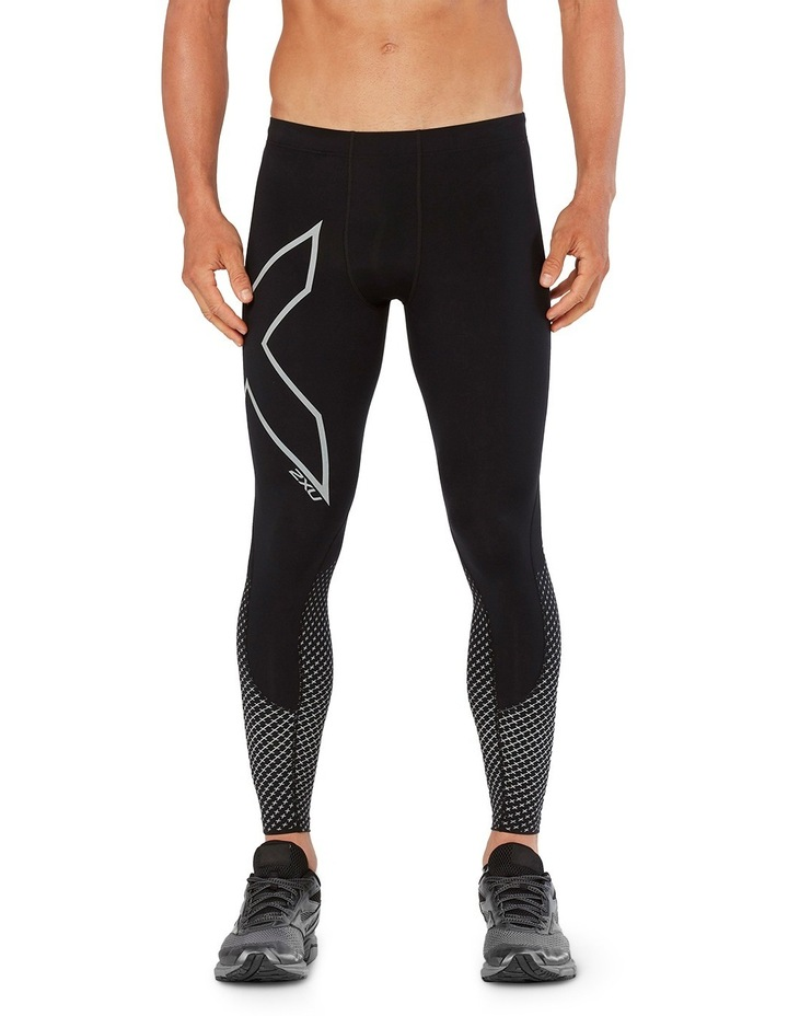 Reflect Compression Tights image 1