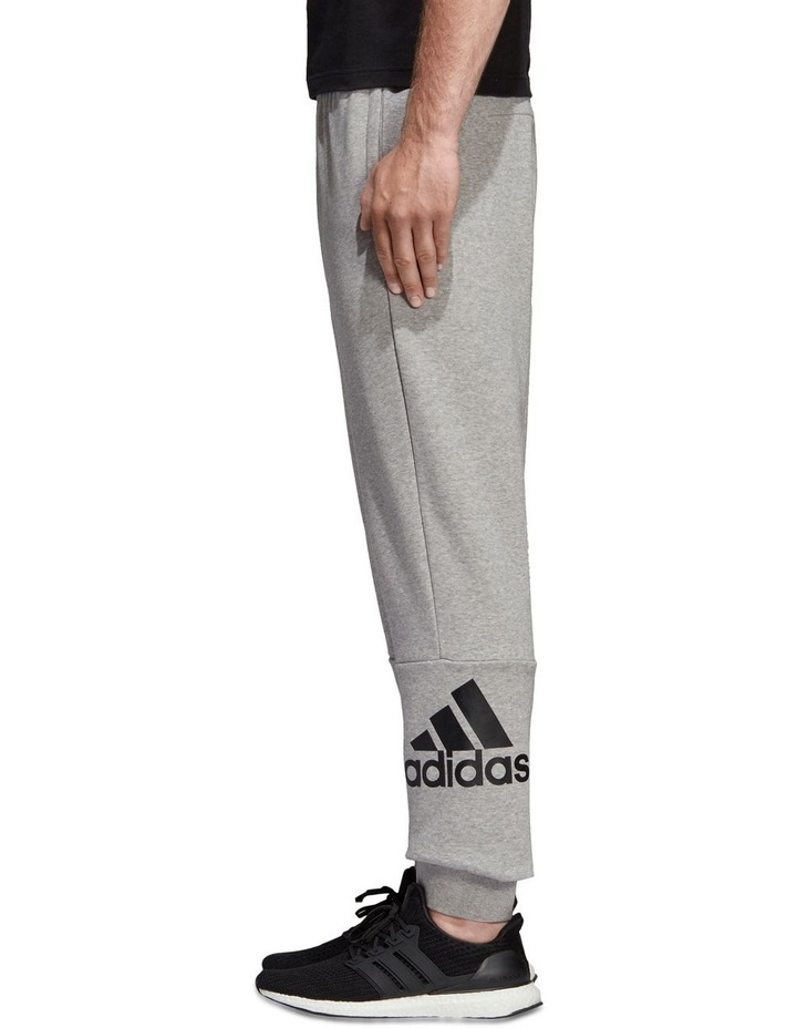Must Have Bos Ft Pant image 2