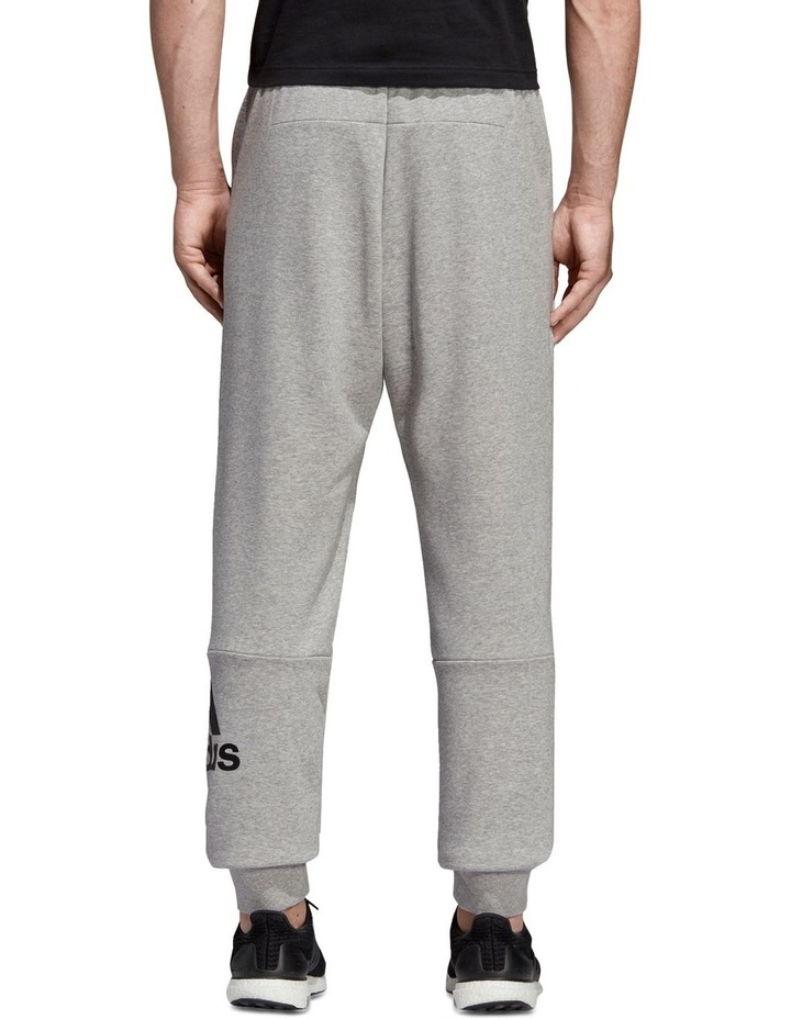 Must Have Bos Ft Pant image 3