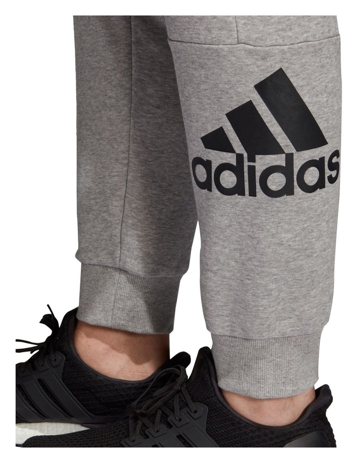 Must Have Bos Ft Pant image 6