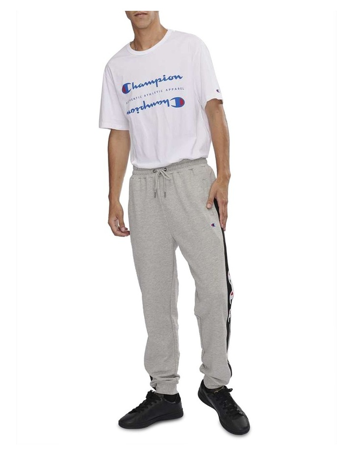 ID Collection Tape Pant image 4