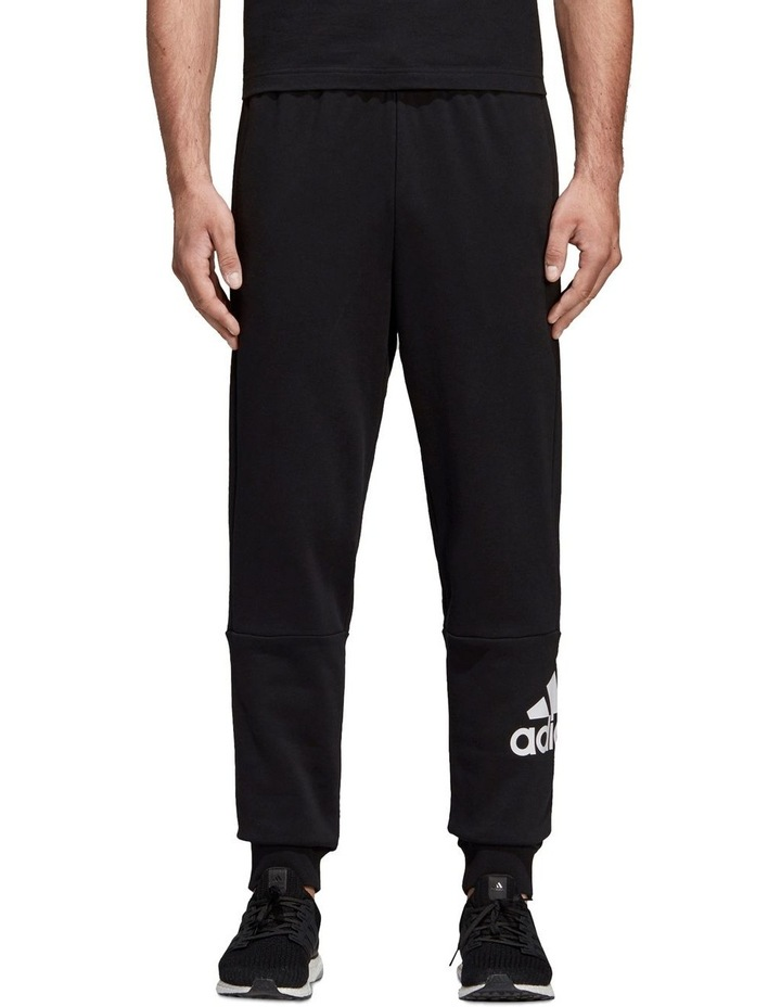 Must Have Bos Ft Pant image 1