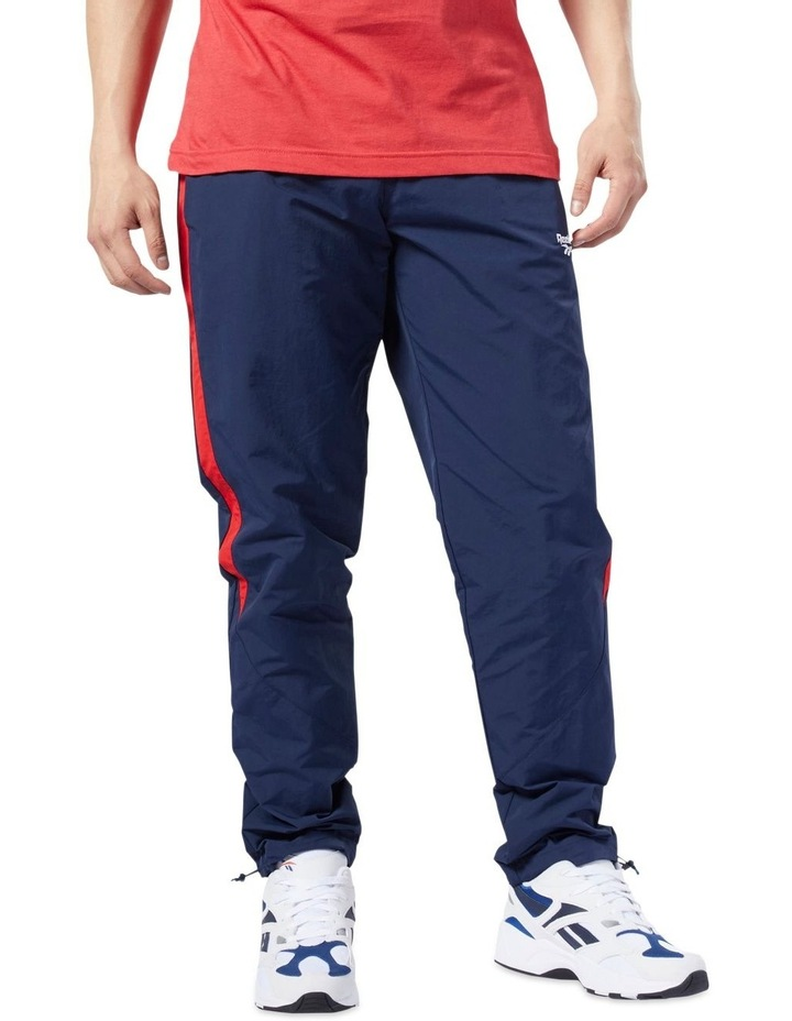 CL Tapered Trackpant image 1