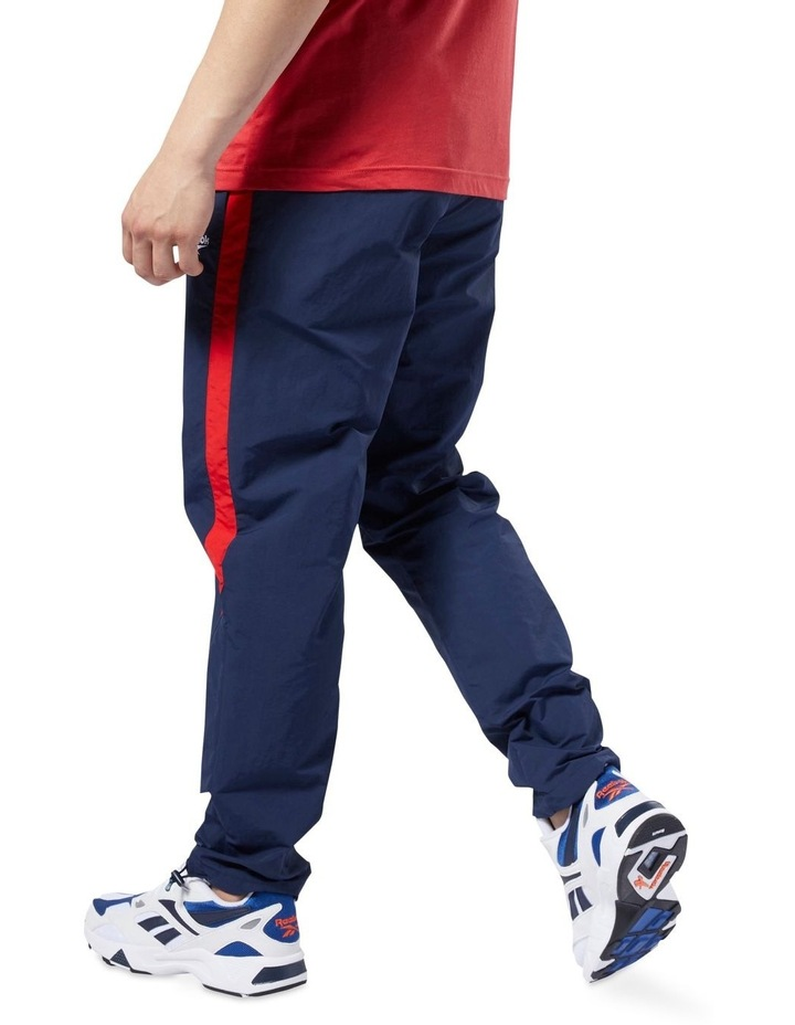 CL Tapered Trackpant image 2