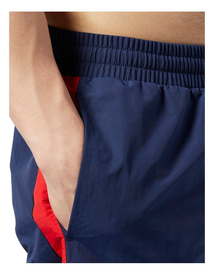 CL Tapered Trackpant image 3